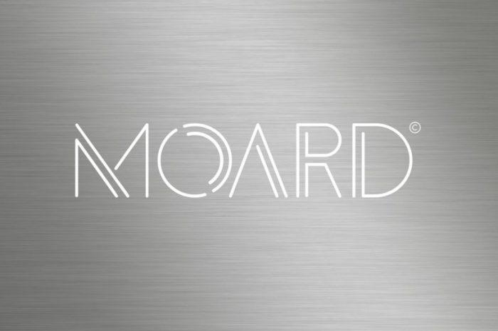 Articolo di MOTO.IT sul Moard